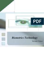 biometricstechnology-29