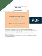 Unidade_5_Parte_3_Projeto_da_Rede_Fisica