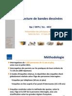EX5906 5906 BPI Pour Salon Du Livre Vdef
