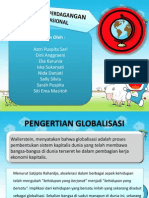Perdagangan Internasional Fix