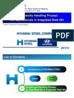 1-3(Hyundai)
