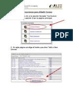 6112007-17552-5-12202006-135126-5-pasos_a_seguir_para_dar_de_alta_cursos_de_segurnda_fase