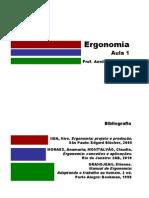 Ergonomia 01