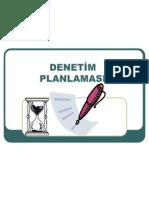 DENETIM_PLANLAMA