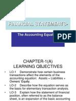 CHP_1 Accounting Equation Sep-1
