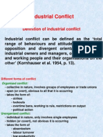 Industrial+Conflict 2