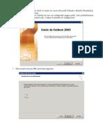 Instructivo_importar_pst