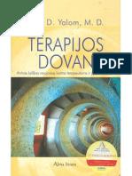Irvin.D.Yalom.-.Terapijos.dovana.2007.LT