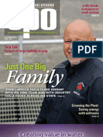 April 2012 Issue
