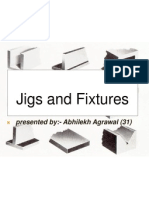 53 Jigs and Fixtures