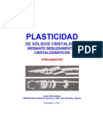 Plastic Id Ad
