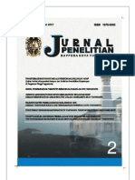 7-jurnal-penelitian2_2