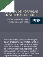 COLONIA_DE_HORMIGAS__EN_SISTEMAS_DE_RUTEO