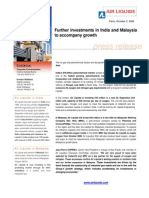 Airliqued India and Malaysia Eng59889
