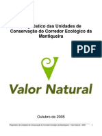 D UCs Mosaico Mantiqueira
