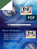 TSE MHT12-2008