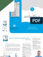 Arthaffect Brochure
