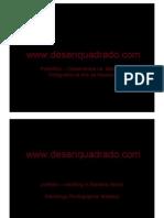 Desenquadrado - Fotógrafos da ilha da Madeira Funchal Portugal - best wedding photographer - Fotografias de casamentos na Madeira Portugal - best wedding photographer in Madeira island _ organização de casamentos na ilha da Madeira Portugal _ wedding planner _ ideias para casamentos _ Casamentos de sonho _ wedding in madeira _ weddings of dreams _ ideas for weddings
