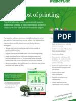 PaperCutNGFactSheetOverview