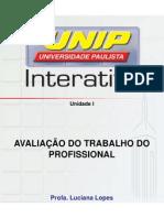 ATP_I_BB
