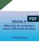 diferencia_de _cuadrados_y_suma_y_diferencia_de_cubos