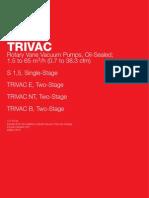 Trivac