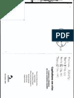 Reunião de Formação - 1 encontro - Texto 2