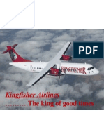 54675692-Kingfisher-Final16-03-11