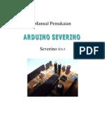 Pengantar Arduino Severino Pp