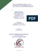 SEGINF11001+-+Encuesta+orientada+a+la+Seguridad+Información