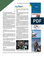 dailymonitoringreport 3-20-2012