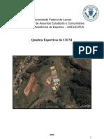 Projetos-Revitalização_CIUNI