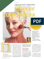 Zen Envelhecer Com Beleza Mar12