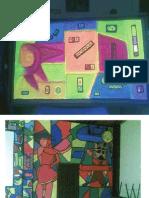 2011 b Port a Folio Storyboard Plantilla 01.PDF Campos