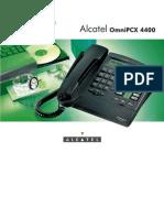 Manuel Premium FR03