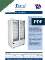FM30 L Brochure a 20090610