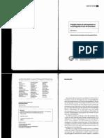 NACUZZI, Lidia, R., Principios Basicos de Entrenamiento en La Investigacion (1)