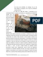 Actividad Tema 4 Disco Duro_ Historia