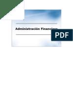 ADMINISTRACION_FINANCIERA CMC