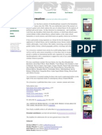 New Formations_ a Journal of Culture_theory_politics