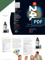 24K Brochure
