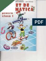 Carti.- Caiet.de.matematica.-clasa.1.-Ed.Sigma.&Petrion.-TEKKEN