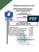 2do. Lab Oratorio de Mercantil-3