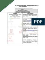 II Programadivulgacion 2012 Catedra ad