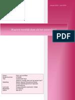 file6550._van_de_-_Almelo_-_2010