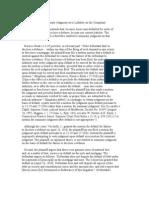 Deutsche Bank Nat. Trust v. Ayers