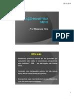CITOCINAS_LinfocMHC_e_APC (1)