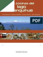 Ballester Et Al - 2010 - Las Cocinas Del Lago Llanquihue