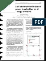 entrenamiento. táctico. ferrer.ruiz. pdf