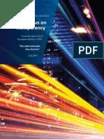Financial Reporting European Banks 2010v2